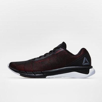Reebok Flexweave Fast Mens Running Shoes