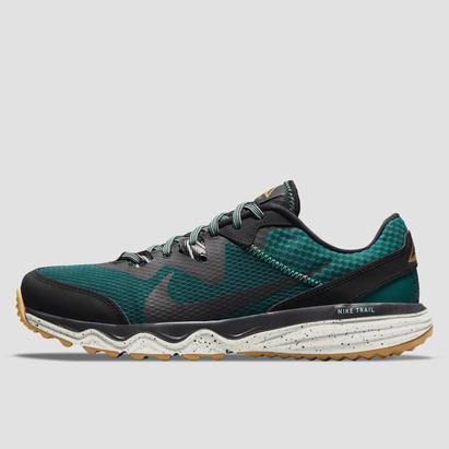 Nike Juniper Trail Mens Trail Running Shoe