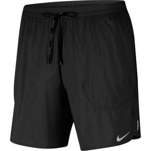 Nike Flex 7in Shorts Mens