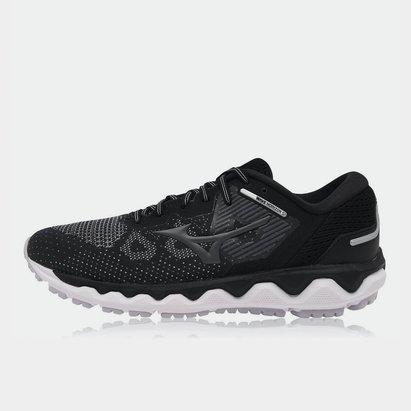 Mizuno Horizon 5 Mens Running Shoes