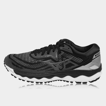 Mizuno Wave Sky 4 Running Shoes Mens