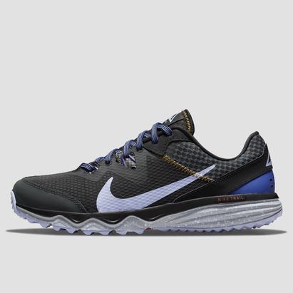 Nike Juniper Trail Ladies Running Shoes
