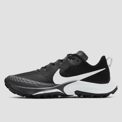Nike Terra Kiger Womens Running Shoes