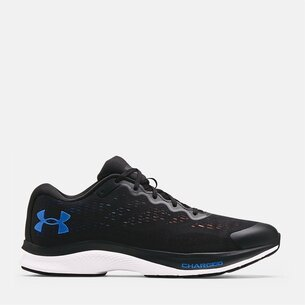 Under Armour Armour Charged Bandit 6