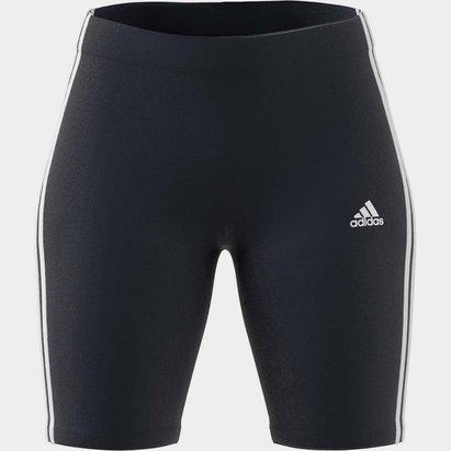 adidas Womens 2 In 1 Shorts