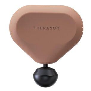 Theragun Mini Massager