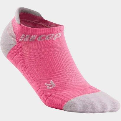 Cep No Show Socks 3.0 Ladies