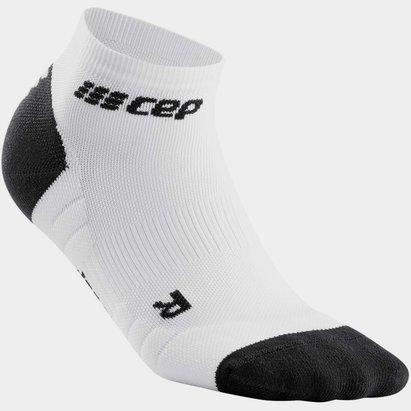 Cep Compression Low cut Socks Ladies