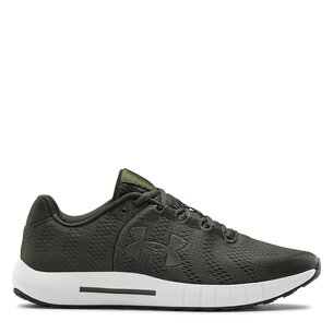 Under Armour Armour Pursuit Mens Trainers