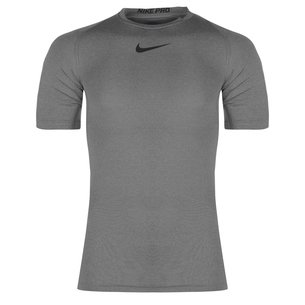 Nike Pro Cool S/S Compression T-Shirt