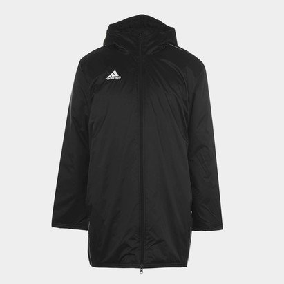 adidas Core 18 Track Top Mens