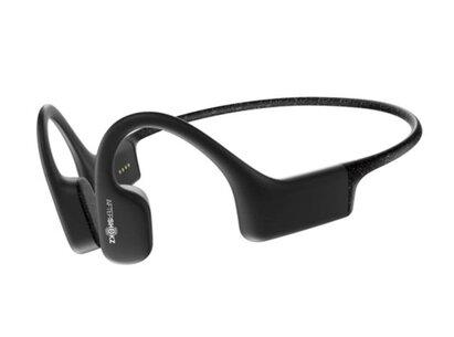 Aftershokz XTrainerz Wireless Bone Conduction Headphones