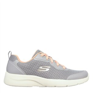 Skechers Dynamight 2 Runners