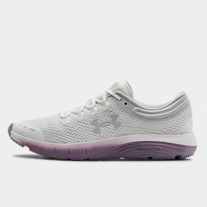 Under Armour Charged Bandit 5 Womens Running Shoes