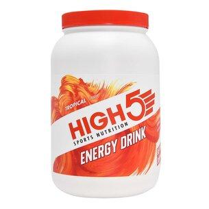 HIGH5 Drink 2.2kg