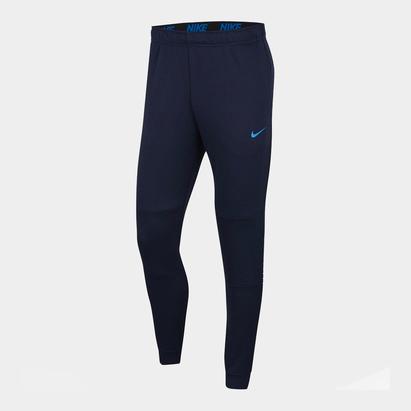 Nike Dry Fleece 2.0 Jogging Pants Mens