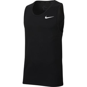 Nike Hyper Dry Tank Top Mens