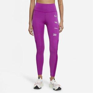 Nike Epic Fast GX Tights Ladies