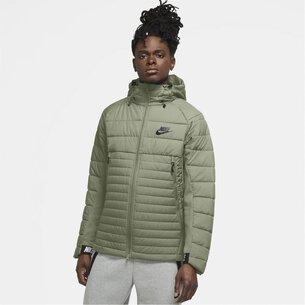 Nike Hybrid Jacket Mens
