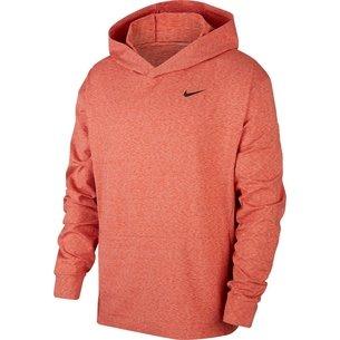 Nike Hyper Dry Hoodie Mens
