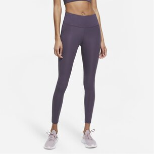 Nike Epic Fast Womens Running Tights