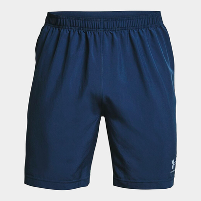 Under Armour Accelerate Shorts Mens
