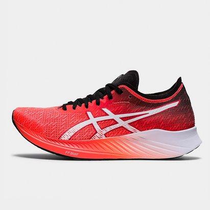 Asics Magic Speed Ladies Running Shoes