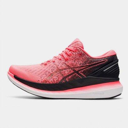 Asics GlideRide 2 Ladies Running Shoes