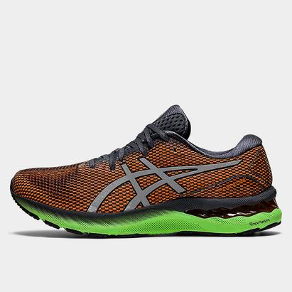 Asics Nimbus Lite 23 Show Men's Running Shoes