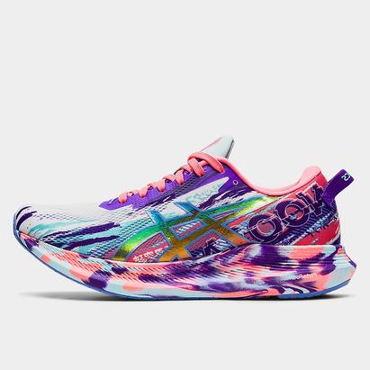 Asics Noosa Tri 13 Ladies Running Shoes