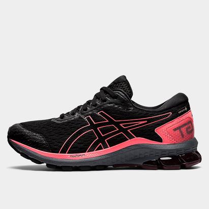 Asics GT 1000 9 GTX Ladies Running Shoes