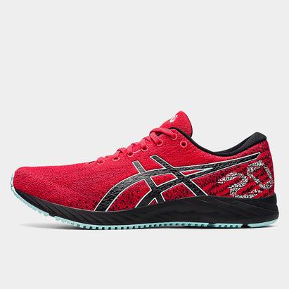 Asics Gel DS Trainer 26 Men's Running Shoes