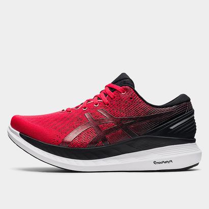 Asics Glideride 2 Mens Running Shoes