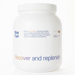 Blue Fuel Fuel Recovery 1kg