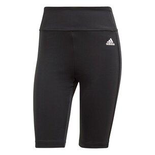 adidas Cycling Shorts Ladies