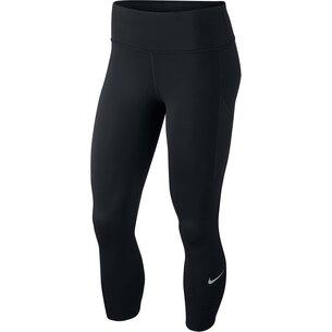 Nike Epic LX Cropped Leggings Ladies