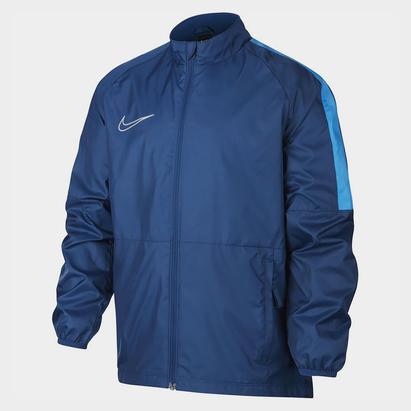 Nike Academy Away Jacket Junior Boys