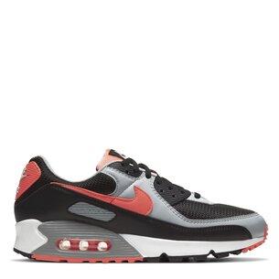 Nike Air Max 90 Mens Trainers