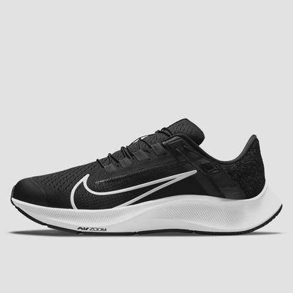 Nike Zoom Pegasus 38 Womens Running Shoes