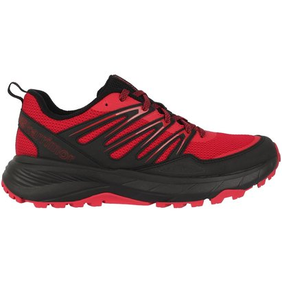 Karrimor Caracal TR Mens Trainers