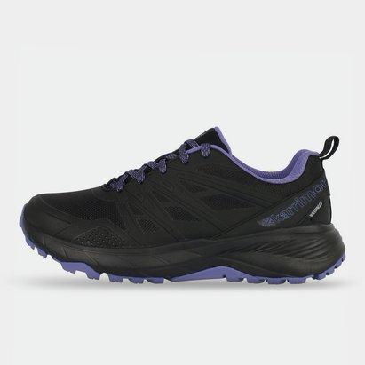 Karrimor Caracal Waterproof Shoes