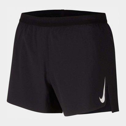 Nike Aeroswift 4in Running Shorts Mens