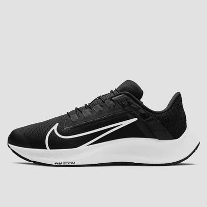 Nike Zm Peg38 Flye W Ld13