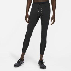 Nike Swift Mens Running Tights