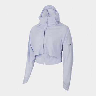 Nike Transform Jacket Ladies