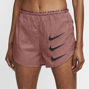 Nike Tempo Luxe 2in1 Shorts Ladies