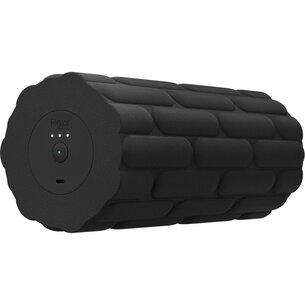 Flexir Recovery Vibrating Foam Roller