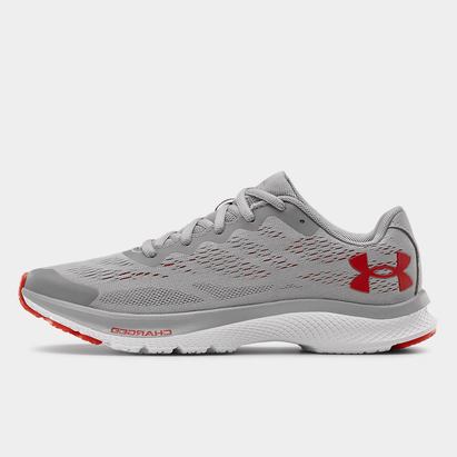 Under Armour Charged Bandit 7 kids Running Shoes