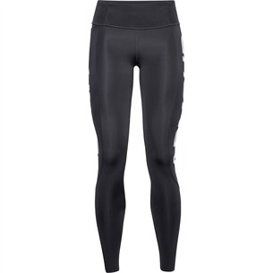 Under Armour Armour Coldgear Ignite Tights Womens