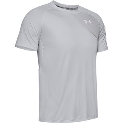 Under Armour Qualifier T Shirt Mens